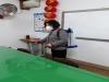 신경숙어학원,  설립원장직접방역