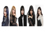 걸그룹 배드키즈,새 맴버'세미', '로지', '라휘' 합류