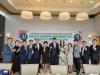 신경숙 이사장, 싱하이밍 중국대사면담 한중교류협력방안 논의