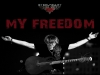 "HARD ROCKERS STEELHEART RELEASE TIMELY AND  POWERFUL VIDEO ""MY FREEDOM"" TODAY; DIGITAL SINGLE  AVAILABLE WORLDWIDE JULY 3RD"