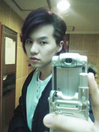 051210 in Renaissance hotel Korea.jpg