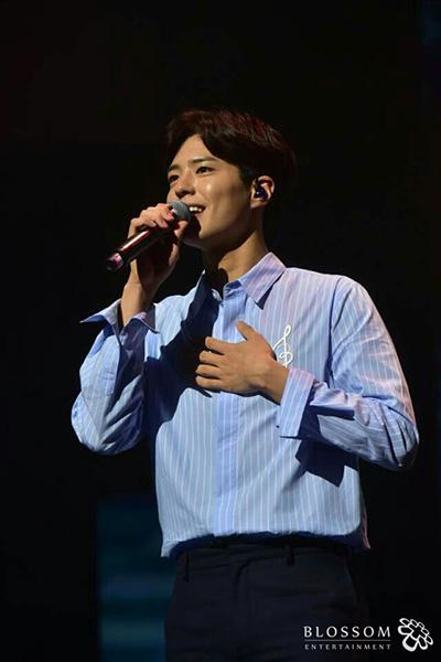 박보검 아시아 투어 팬미팅 싱가포르  2017.02.19  (2).jpg