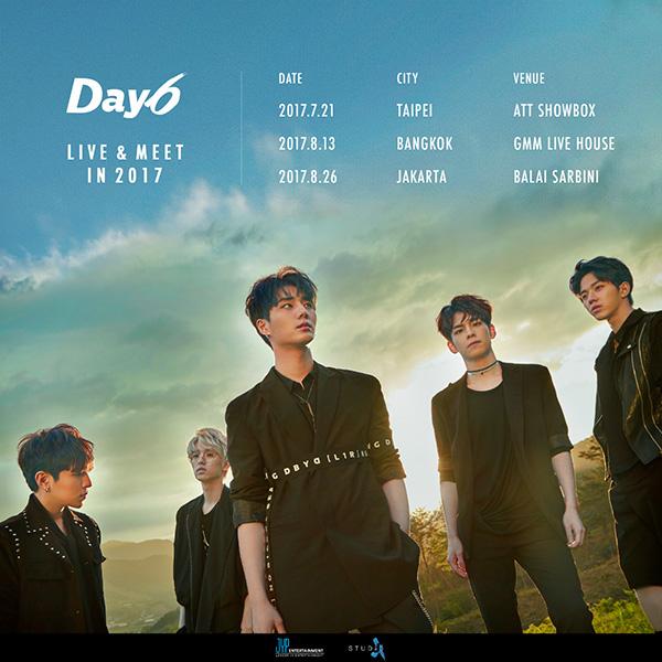Day6 Live&Meet 포스터.jpg