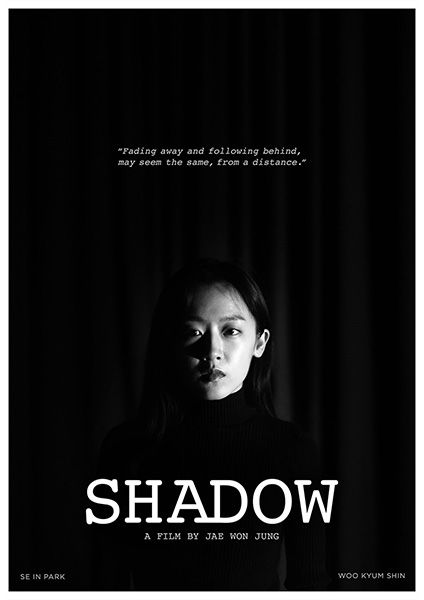 Shadow_Poster.jpg