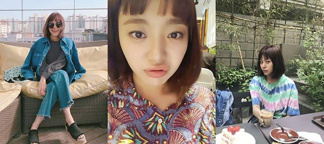 이영은_귀여운 일상 공개.jpg