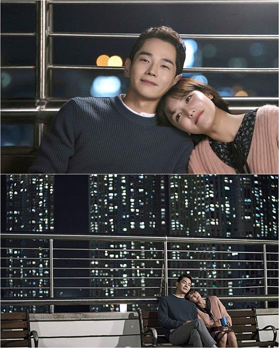 밥차남_최수영 온주완 어깨베개.jpg