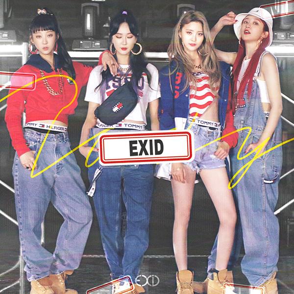 EXID.jpg
