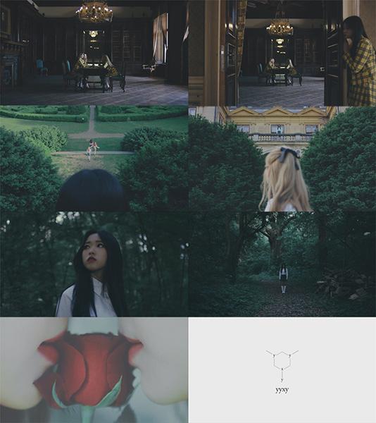 이달의 소녀.jpg