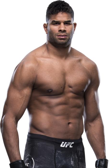 알리스타-오브레임_출처-UFC-공식-홈페이지.jpg