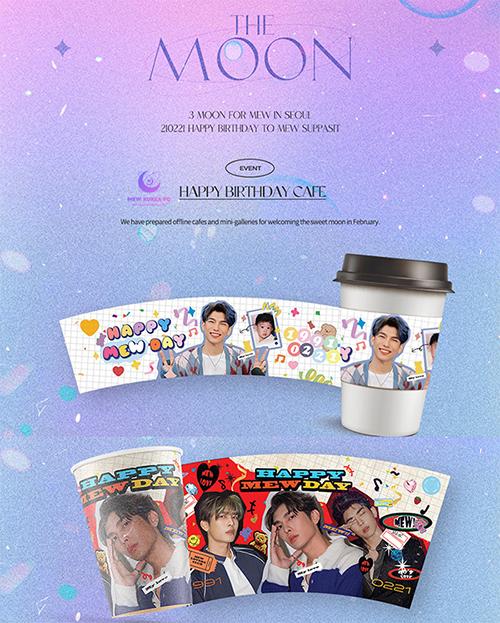 Mew Suppasit KOREA FC_3MoonForMew_Cafe-4 500.jpg